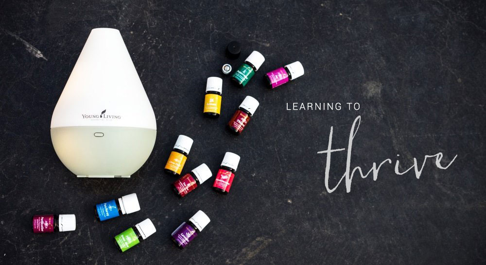 youngliving-oils