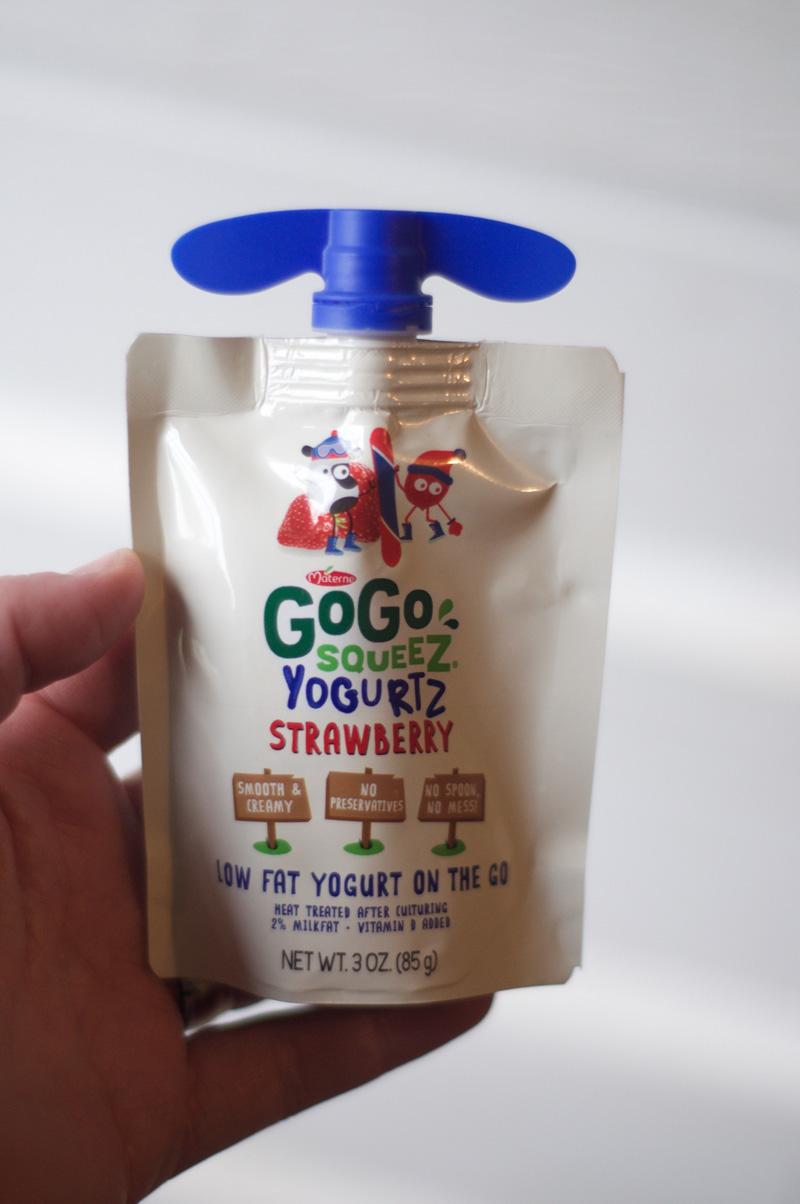 gogo4