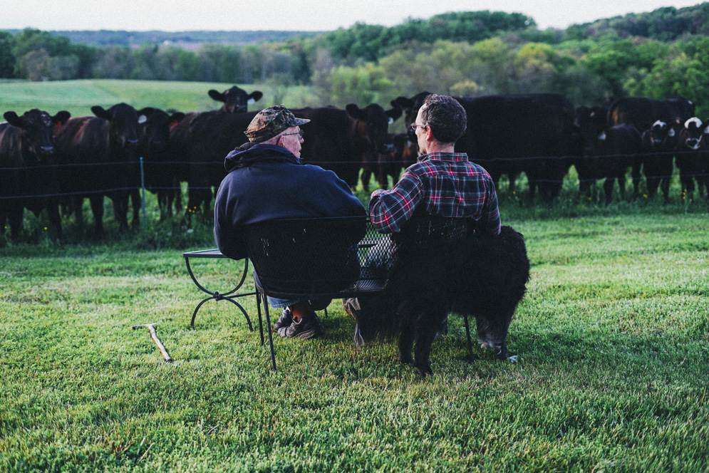 dan-grandpa-waffle-hill-farm