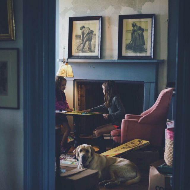 wafflehill-farm-oldhouse-renovation-livingroom