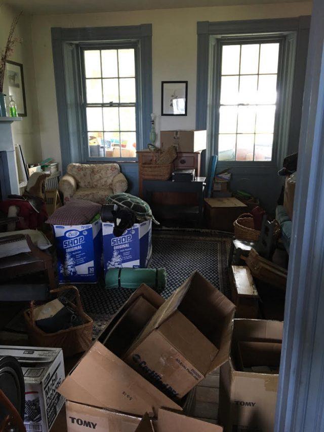 farmhouse-renovation-wafflehill-farm-mollybalint